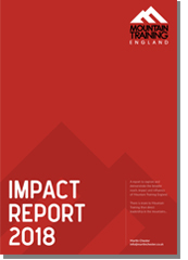 MTE Impact Report Full