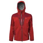 Sherpa Lithang Jacket Mens