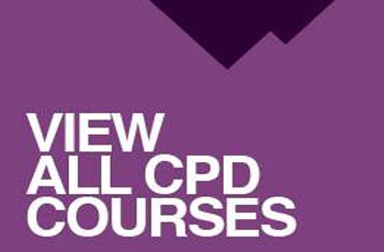 View all CPD courses