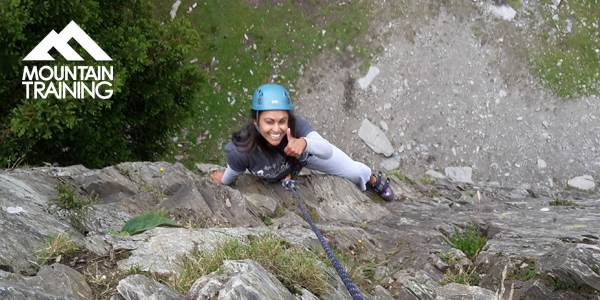 Climbing qualifications relaunch