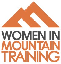 WomeninMountainTraininglogo