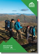 Mountain Leader Handbook