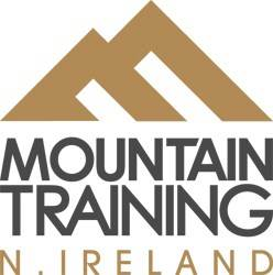 Mountain Training Northern Ireland