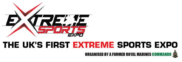 Extreme Sports Expo