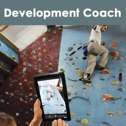 Development Coach