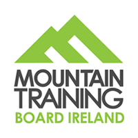 Mountain Training Board of Ireland