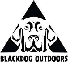 Black Dog Outdoors